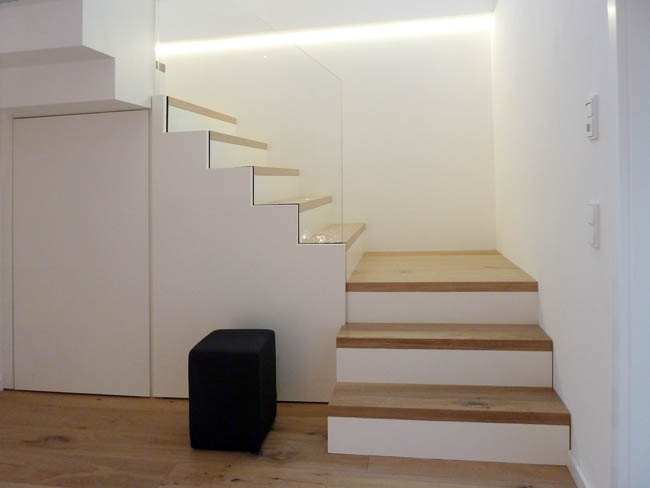 schreinerei lothar schmitt schreinerei innenausbau m bel nach ma aus fischbach bei. Black Bedroom Furniture Sets. Home Design Ideas